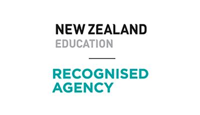 newzealandrecognised