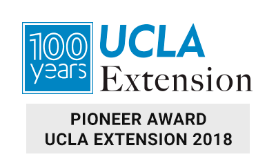 uclaextension